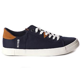 Big Star FF174313 universeel het hele jaar mannen schoenen
