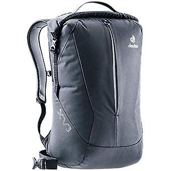 Deuter - Unisex Backpack Xv 3, Unisex - Adult, Backpack, 3850421, Black, 21 liters