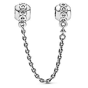 Pandora Charm silver 925(1)