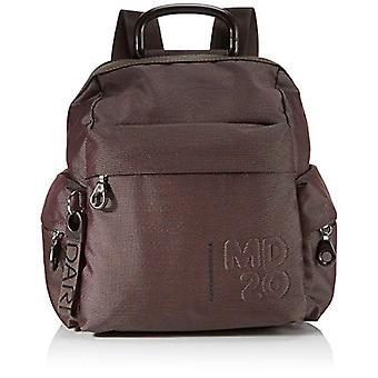Mandarin Duck MD 20, Women's Backpack, Mole, One Size(1)