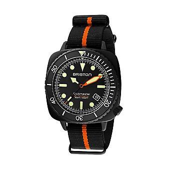 Briston watch 20644.pbam.b.35.nbo