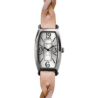 Lowell watch pm0486-08