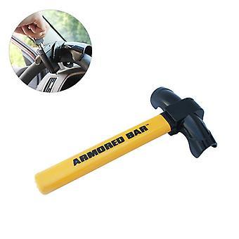 Blocco volante auto, blocco antifurto ad alta sicurezza A forma di T