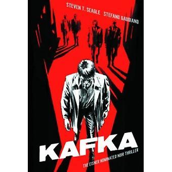Kafka HC