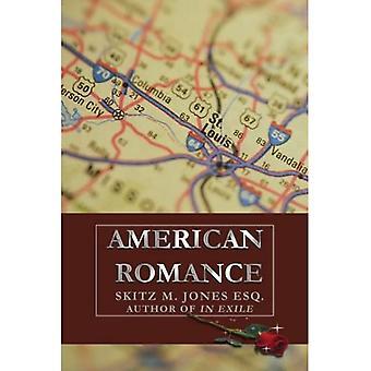 Romance américaine