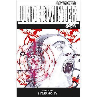 Undervinter volym 1: Symfoni