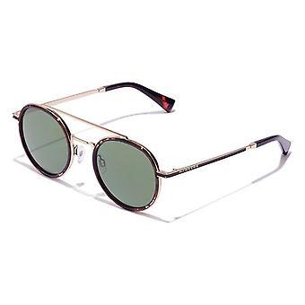 Unisex Sunglasses Gen Hawkers Green