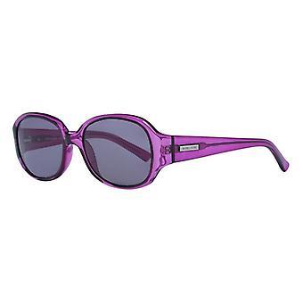 Solglasögon för damer Mer & Mer MM54325-51900 (ø 51 mm)