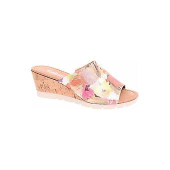 Gabor 2284011 universele zomer dames schoenen