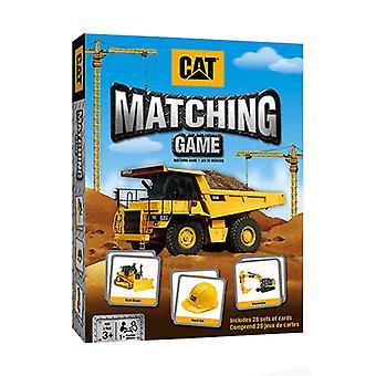 Masterpieces Matching Game