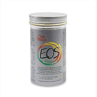 Luonnollinen väriaine Wella Muskottipähkinä (120 g)