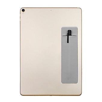Apple Pencil Grey Adhesive Case