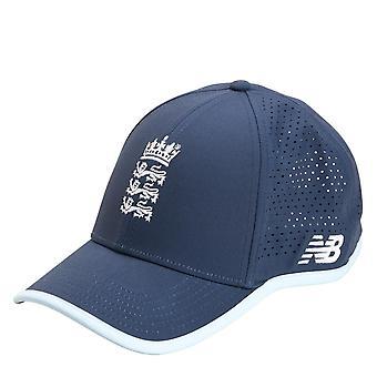 New Balance Balance Engeland Match Cap