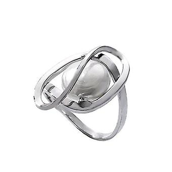 Majorica ring 11525-01-2-915-010-1