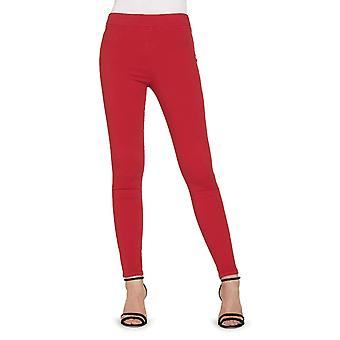 Carrera Jeans - Jeans Kvinnor 787-933SS