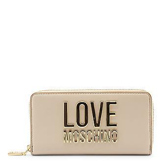 Love Moschino - Lompakot Naiset JC5611PP1DLJ0