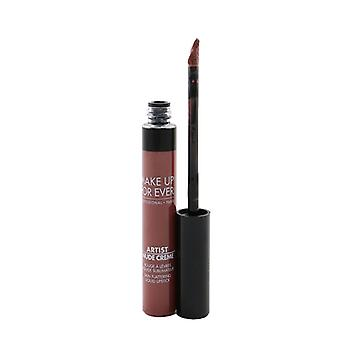 Make Up For Ever Artist Nude Creme Liquid Lipstick - # 08 Touch 7.5ml/0.25oz