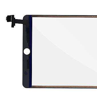 Touchscreen für ipad Mini 1 Mini 2