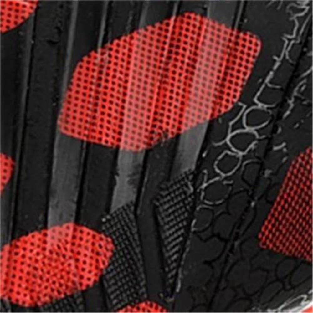 Football Adidas Predator Absolado Instinct Ag J M20145 Skate Shoes Enfant Toute L'année