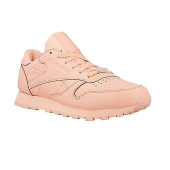 Reebok Classic Leather L BS7912 universale tutte le scarpe da anno