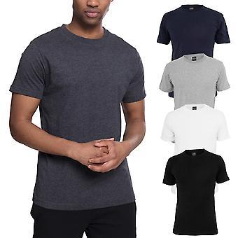 城市经典-基本调节-合身衬衫