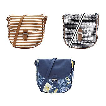 Animal Cori Cross Body Bag