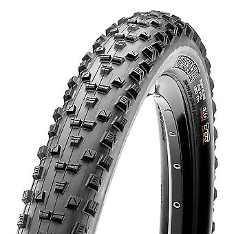 Maxxis bike of tire Forekaster WT 3C Teufteuf / / all sizes