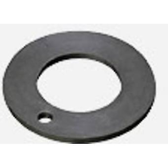 igus GTM-1224-015 Shim ring Bore diameter 12 mm