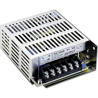 SunPower Technologies SPS 035-D2 AC/DC PSU-moduuli 4 A 35 W 5 V DC