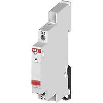 Indikator Licht 115 V AC, 250 V AC ABB 2CCA703404R0001