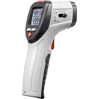 VOLTCRAFT IRF 260-10S IR thermometer Display (thermometer) 10:1 -50 up to +260 °C Pyrometer