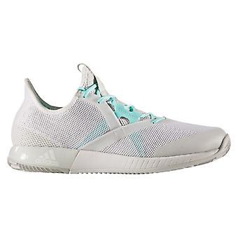 Adidas Adizero Defiant Bounce Allcourtschuh Damen CG3079