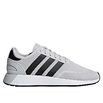 Adidas N5923 AQ1125 universal all year men shoes