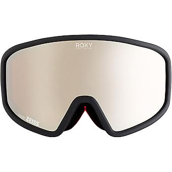 روكسي فينتي المرأة قابل للتعديل التزلج على الجليد نظارات