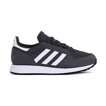 Adidas Forest Grove J CG6798 universal all year kids shoes