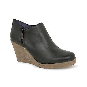 Liberitae boots Kelly in skin green 21703317-03