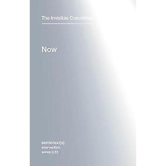 Now by R. Hurley - 9781635900071 Book
