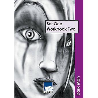 Mørke mand sæt 1 - projektmappe 2 - v. 13 (Student Manual/Study Guide) af Ste