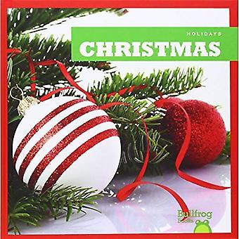 Christmas (Holidays)