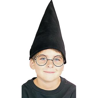Harry Potter Student Hat