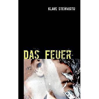Das Feuer by Steinvorth & Klaus
