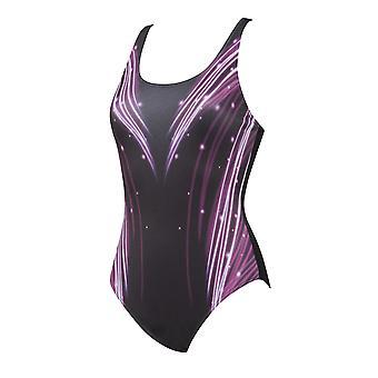 أكوا المجال السيدات / المرأة العذراء السباحة حلي / ملابس السباحة