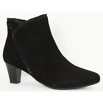 Gerry Weber Ankle Boot Lena 23