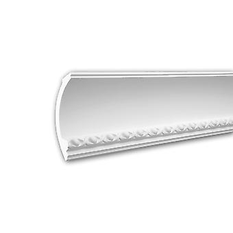 Cornice moulding Profhome 150107
