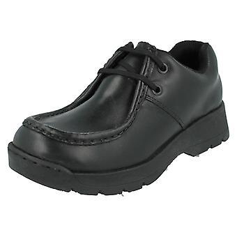 Boys Gass Shoes BTS14
