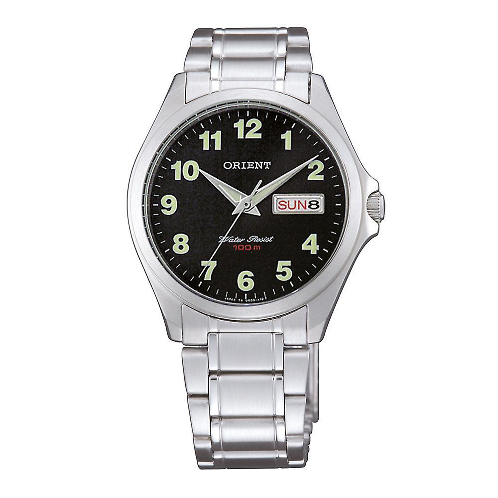 Orient Classic FUG0Q008B6 Men's Watch