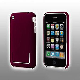BELKIN Micra Flex for iPhone 3/3GS