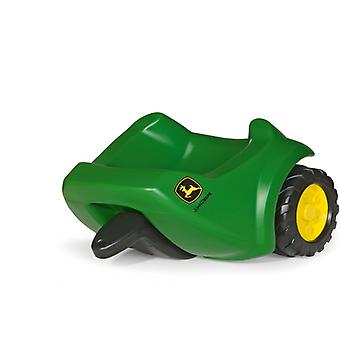 John Deere Mini Trac Trailer - Rolly