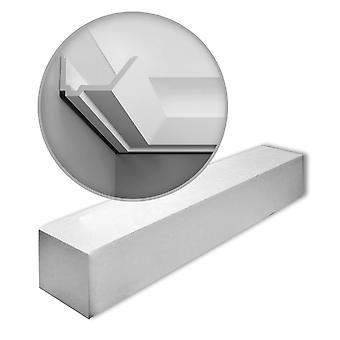 Taklist lister Orac Decor C358-box