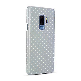 Samsung Galaxy S9 plus-Case